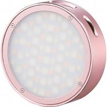 Godox R1 RGB Mini Creative Light