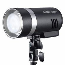 Godox AD300 Pro Flash