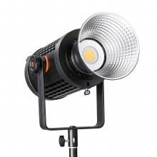Godox LED UL150 Silent video light