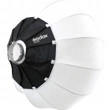 Godox CS-65D Lantern Softbox 65CM