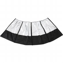 Godox SS-65 Skirt Set For Lantern Softbox