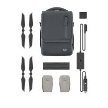 DJI Fly-More Kit for Mavic 2