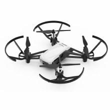 DJI Tello Quadcopter Drone Boost Combo