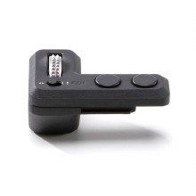 DJI OSMO Pocket Control Wheel