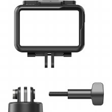 DJI Camera Frame Kit for Osmo Action Camera