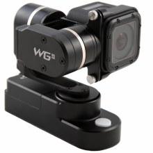 FeiyuTech WGS 3-Axis Gimbal