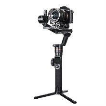 FeiyuTech AK2000 3-Axis Camera Stabilizer