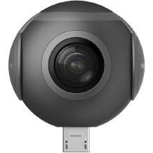 Insta360 Air USB Type-C Black