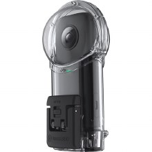 Insta360 Dive Case (ONE X)