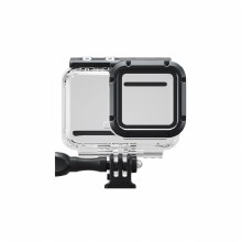 Insta360 ONE R Dive Case For 4K Wide Angle Mod