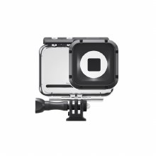 Insta360 ONE R Dive Case For 1-Inch Wide Angle Mod