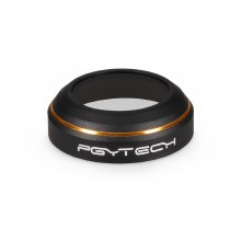 Pgytech Circular Polarising Filter for Mavic Pro