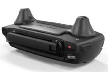 Pgytech Control Stick Protector for MAVIC PRO