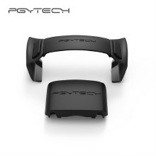 PGYTECH Propeller Holder For DJI Mavic Pro