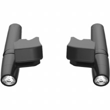 PGYTECH LED Light for DJI Mavic Air (Pair)