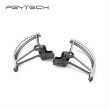 Pgytech LED Propeller Guards for DJI Mavic Pro