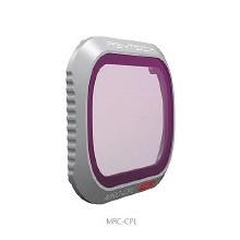 Pgytech Pro Circ-Pol Filter for Mavic 2 Pro