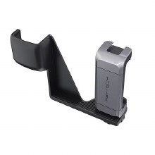 Pgytech DJI Osmo Pocket Phone Holder And Expansion Set