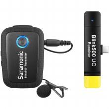 Saramonic Blink 500 B5 Kit