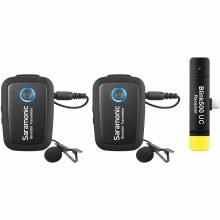 Saramonic Blink 500 B6 Kit