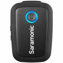 Saramonic Blink 500 TX Dual-Channel Wireless Transmitter