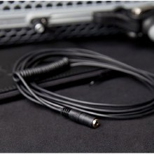 Rode VC1 Minijack/3.5mm Stereo Extension Cable (3m/10')