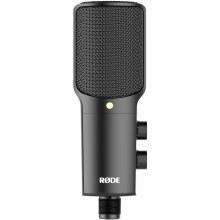Rode NT-USB Microphone