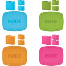 Rode Colours for NT-USB Mini Microphone