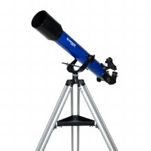 Meade Infinity 70mm Refracting Telescope