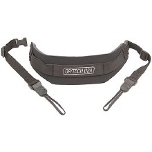 OP/TECH USA Pro Loop Strap (Black)