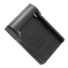 Hedbox RP-DBP975 Charger Plate