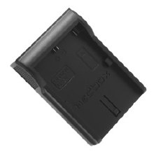 Hedbox RP-DLPE6 Charger Plate