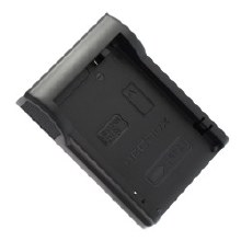 Hedbox RP-DLPE8 Charger Plate