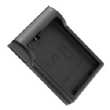 Hedbox RP-DEL14 Charger Plate