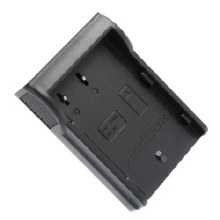 Hedbox RP-DBLF19 Charger Plate