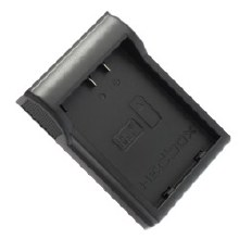 Hedbox RP-DEL21 Charger Plate