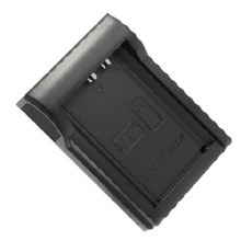 Hedbox RP-DLPE10 Charger Plate