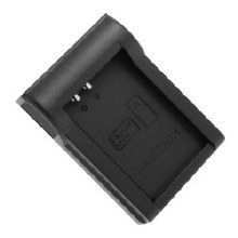 Hedbox RP-DLPE12 Charger Plate