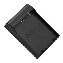 Hedbox RP-DBLH1 Charger Plate