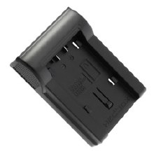 Hedbox RP-DFZ100 Charger Plate