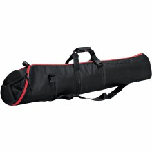 Manfrotto Tripod Bag MBAG120PN (120CM Padded)