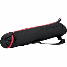 Manfrotto Tripod Bag MBAG70N (70CM Unpadded)