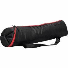 Manfrotto Tripod Bag MBAG80PN (80CM Padded)