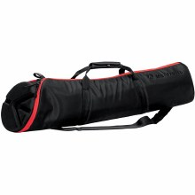 Manfrotto Tripod Bag MBAG90PN (90CM Padded)
