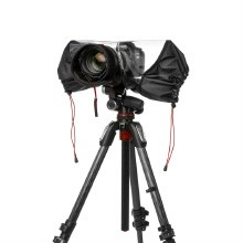 Manfrotto E-702 PL Elements Pro Light Camera Cover