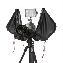 Manfrotto E-705 PL Elements Pro Light Camera Cover