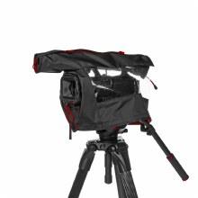 Manfrotto CRC-13 PL Pro Light Video Camera Raincover