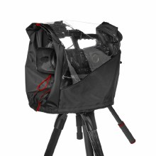 Manfrotto Pro Light Video Camera Raincover CRC-15 PL