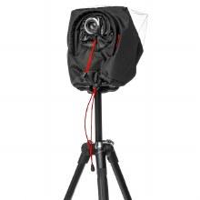 Manfrotto Pro Light Video Camera Raincover