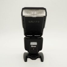 Nissin Di60a Flashgun for Micro 4:3 (USED)